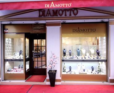Diamotto