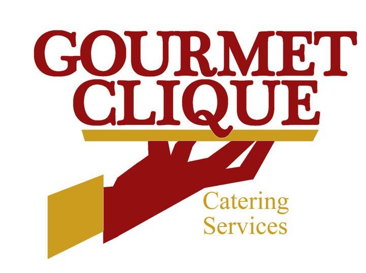 Gourmet Clique