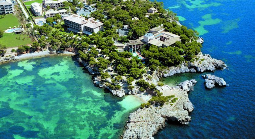 H10 Punta Negra Boutique Hotel