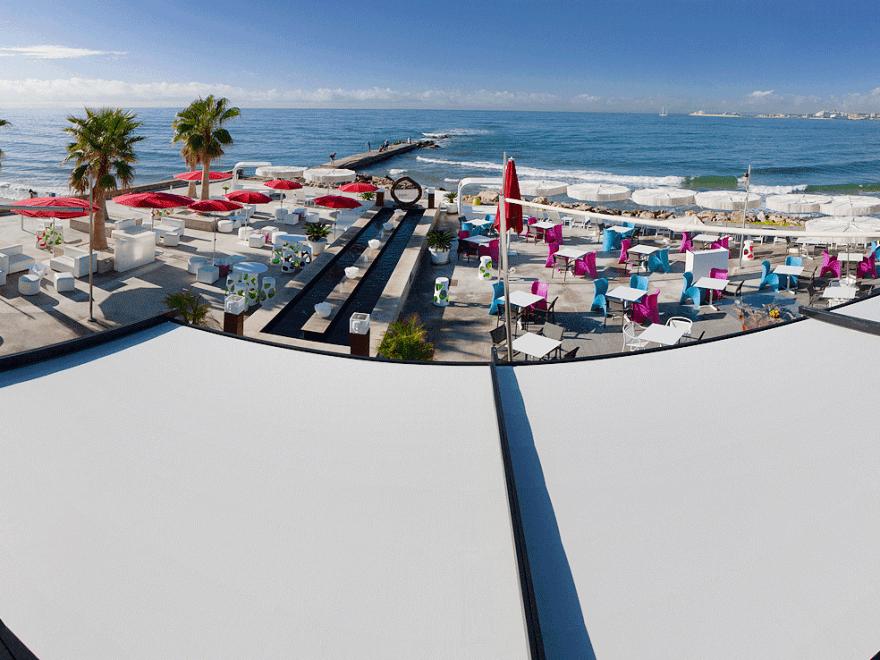 Sol Beach House Mallorca Reviews
