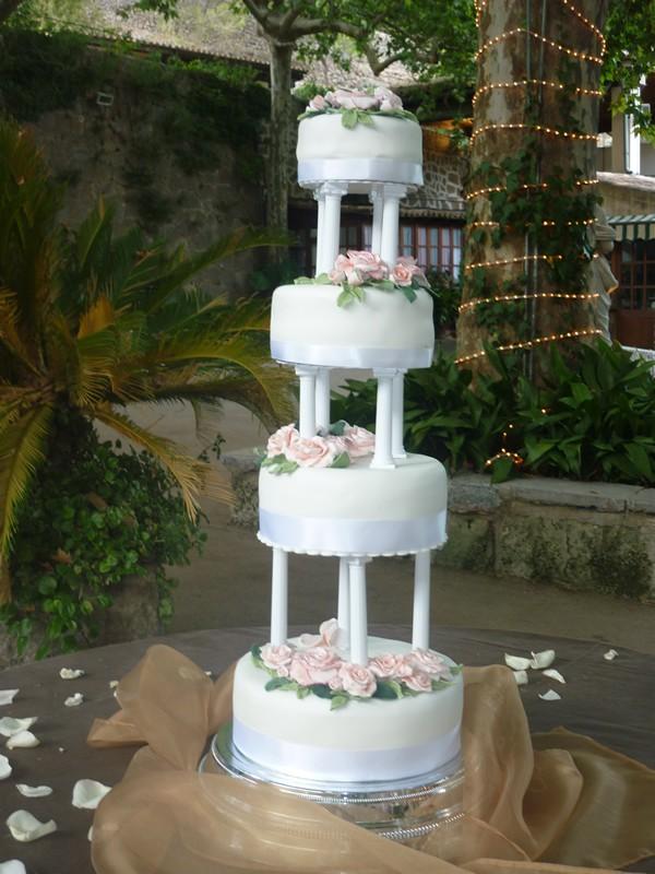 Amazing Cakes Mallorca