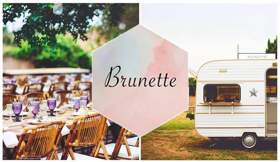 Brunette Caravan Events